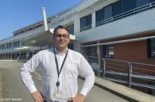 Covid-19 : Les hôpitaux vendéens déploient dans l'urgence la téléconsultation
