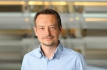 Philippe Martin nommé CTO Group de Bpifrance