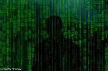 Cyber-attaques : presque toutes les entreprises en sont victimes