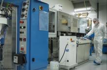 AdhexPharma dématérialise ses flux documentaires pour optimiser le suivi de la qualité