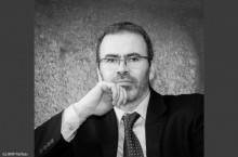 Eric Ughetto-Couturier devient CIO de BNP Paribas Real Estate