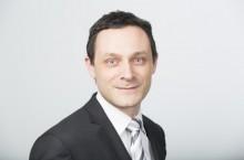 Réélu président, Gianmaria Perancin présente les priorités de l'USF