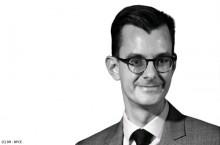 Benoit Gouel devient DSIO d'Ensemble Protection Sociale