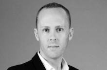 Julien-Henri Maurice nommé directeur du numérique du Point