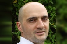 Bruno Verneret devient DSI du bailleur social Evolea