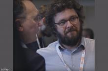 Le GIE SESAM-Vitale mise sur un outil d'orchestration des changements Open Source