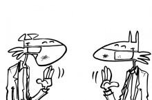 Télétravail : le contact humain reste irremplaçable