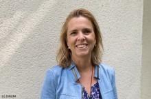 Charlotte Cador (CM DINUM): «nous voulons valoriser les expertises internes plutôt que de recourir à de la prestation»