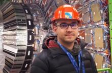 Le CERN mise sur une base autonome pour explorer ses données de contrôle