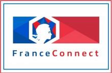 Cent entreprises vont pouvoir expérimenter l'agrégateur d'identités FranceConnect pour leurs services