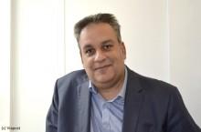 Christian Thomas (DSI de Viapost): «nous avons désormais une vision 360° des données financières et opérationnelles»