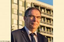 Le CHU de Limoges aidé par la cyber-solidarité pendant la pandémie
