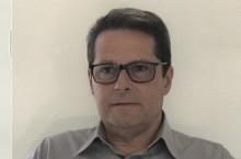 Eric Haulot (DSI de Bouguenais): «il y a six ans, il y aurait eu zéro continuité d'activité»