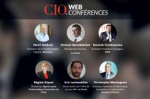 Transformation par l'IA : les entreprises témoignent