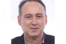 Miguel Membrado promu Directeur du Numérique de l'Université Paris Dauphine
