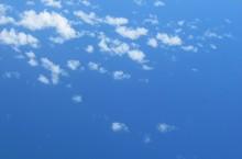 Le cloud, grand vainqueur de la crise sanitaire du Covid-19