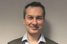 Jean-Marc Dessalas nommé DTSI de Filiassur