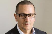 Chadi Mraghni (DSI d'O2): «avec le télétravail, nous avons gagné en productivité et en efficacité»