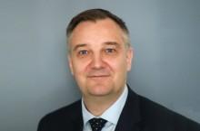 Le CESIN confirme sa présidente et nomme un nouvel administrateur