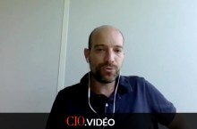 Xavier Michallet (DDD chez Soitec): «nous devons nous assurer de la qualité de bout en bout»