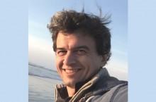 Anthony Mollier (RTD, Thales Alenia Space): «notre gain, c'est de réduire le temps pour délivrer les applicatifs»