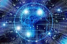 Les déploiements de l'IA à l'échelle associés à des bénéfices mesurables