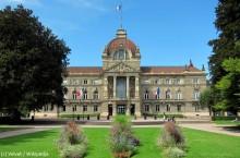 L'Eurométropole de Strasbourg unifie son infrastructure avec l'hyperconvergence