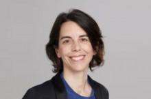 Emmanuelle Saudeau Turlotte nommée Group Chief Digital Officer de Rothschild & Co
