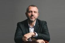 Fabrice Fourel nommé DSI d'Huttopia