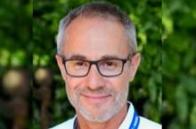 Christophe Poiron nommé DSI du Groupe Legendre