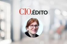 Edito - La difficile transition numérique française