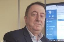 Pithagore : gérer le réseau ferré de la RATP avec agilité