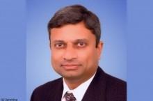 Les technologies analytiques, un différentiateur pour la supply chain