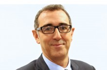 Olivier Lafosse nommé DASI de l'INRAE