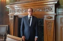Extended Monaco : cloud souverain, 5G... pour la relance numérique de la Principauté