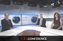 Le DSI, entre acheteur IT et FinOps: le replay de la webconférence