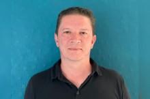 Jérôme Charbonnier nommé DSI - MG de la mutuelle IRP Auto