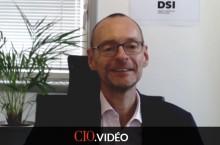 Stéphane Rousseau (VP, CIGREF): «les logiciels libres sont des choix par défaut... dans les infrastructures»