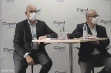 Philippe Rouaud (CIGREF) : « le piège du SaaS se referme sur les entreprises ! »