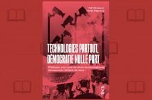 De la technobéatitude aux technochoix démocratiques