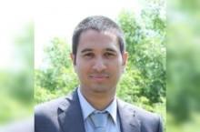 Le Laboratoire National de métrologie et d'Essais (LNE) nomme Skander Ben Jdidia RSSI