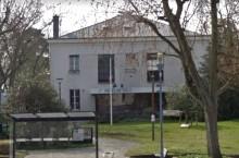Ransomware : la ville de Mitry-Mory résiste à l'extorsion
