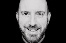 Christophe Estrangin nommé DSI du groupe Satec