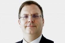 Cyrille Elsen quitte Casino pour une société de services