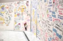 Donner la parole aux entreprises qui mènent des transformations agiles