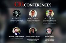Sécurité Globale : les témoins s'expriment