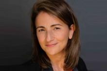 Vallourec annonce la nomination de Naïla Giovanni comme Chief Digital & Information Systems Officer