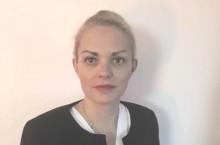 Nathalie Jacquot nommée CDO de Picard Surgelés