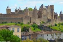 Carcassonne virtualise son stockage pour gagner en résilience