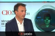 Philippe Cotelle (AMRAE): «avec la crise sanitaire, il y a eu un saut quantique dans la digitalisation»